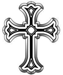 Rosary Group @ Chapel